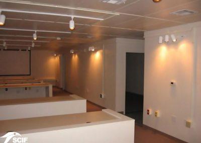 inside-modular-classroom-scif