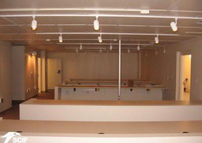 inside-modular-classroom-scif2