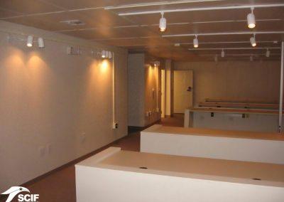 inside-modular-classroom-scif3