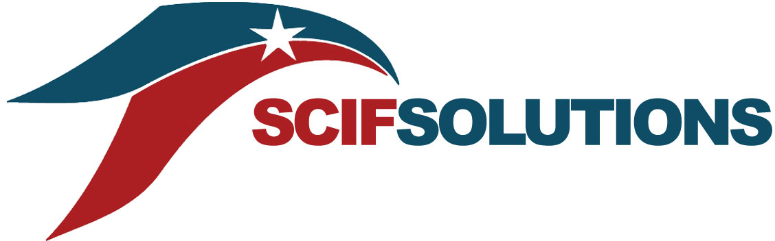 SCIF Solutions