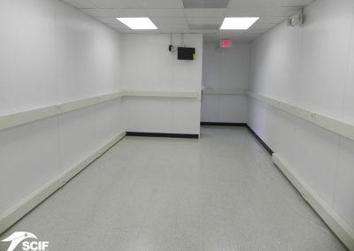 mises-scif-modular-room