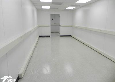 mises-scif-room-modular