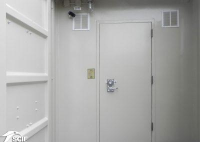 scif-door1